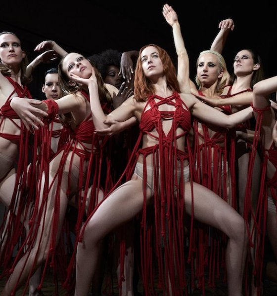 suspiriabanner1200x627 - Dario Argento Not a Fan of 2018's SUSPIRIA