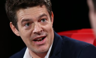 "Blum - After Backlash, Jason Blum Apologizes for ""Dumb"" Comments About Women Directors in Horror"