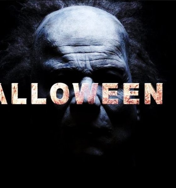 Halloween 60 - HALLOWEEN Parody Imagines 60 Years of Terror