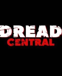 Patient Zero 243x300 - PATIENT ZERO Infects Blu-ray & DVD This October