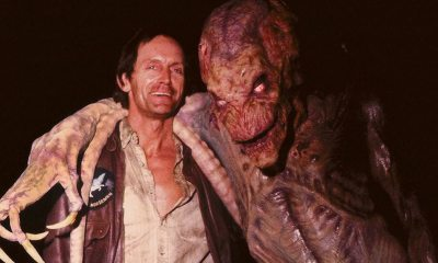 Pumpkinhead images.001 - The Racially Charged PUMPKINHEAD Reboot We'd Like to See