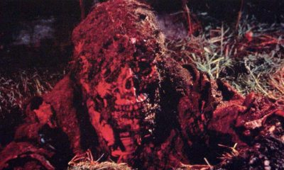 creepshowbanner - Shudder Facebook Post Suggests CREEPSHOW TV Series is Coming Soon