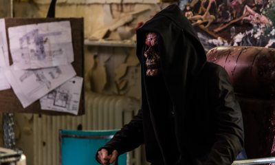 extremitybanner21200x627 - Dread Central Presents: Exclusive EXTREMITY Trailer Brings the Haunts!