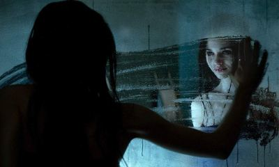 lookawaybanner1200x627 - Exclusive LOOK AWAY Clip Will Make Sure You Never Trust Mirrors Again