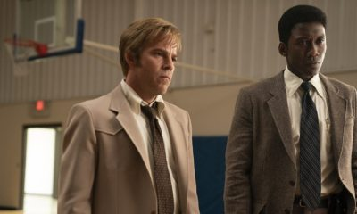 true detective31 1 - New True Detective Season 3 Images