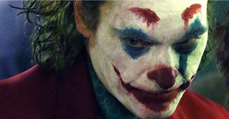 Resultado de imagem para joker