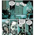 LUCI 2 2 - Exclusive Preview of LUCIFER, Latest in Neil Gaiman's THE SANDMAN UNIVERSE