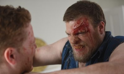 cannibalsandcarpetcleanersbanner1200x627 - Exclusive CANNIBALS AND CARPET FITTERS Trailer Sets Up a Blue Collar Meal!