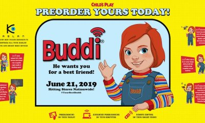 childsplaybuddipromo - CHILD'S PLAY Viral Marketing Begins With Website and Mobile Wallpapers