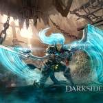 darksiders 3 image5 1 - Interview: Composer Cris Velasco Talks DARKSIDERS III