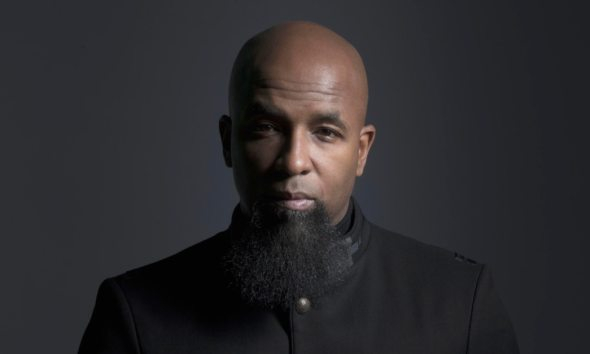 updated tech - The King of Darkness Fighting For His Bright: An Interview With TECH N9NE On BRIGHTFALL