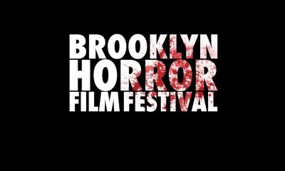 BHFF - Brooklyn Horror Film Festival Announces 2019 Dates + Opens Submissions