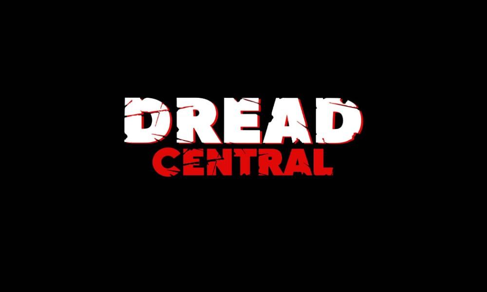 Doom demon - Video Celebrates 25 Years of DOOM