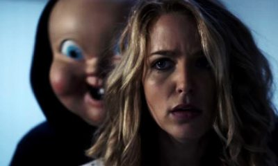 Happy Death Day 2U 2019 - HAPPY DEATH DAY 2U Release Date Moved from Anniversary of Parkland Shooting