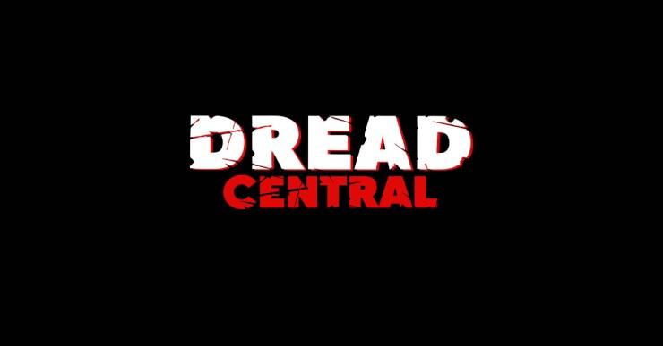 Loophole Still 05 - Exclusive Trailer Premiere, Poster & Images for High-Concept Violent Sci-fi LOOPHOLE