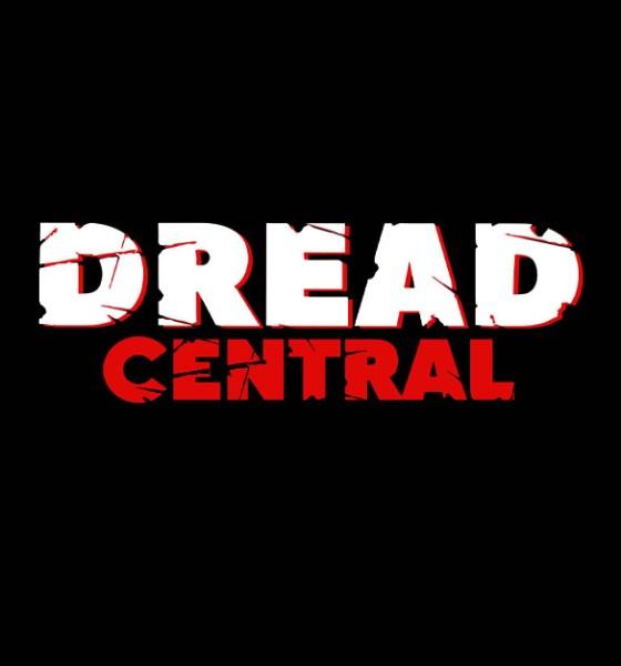 blackxmasheader - Silent Night, Deadly Podcast: Ep1 - BLACK CHRISTMAS (2006)