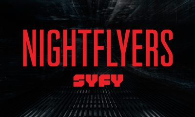 "nightflyersbanner1200x627 - Exclusive Track From THE NIGHTFLYERS Has Us ""Breaking Orbit"""