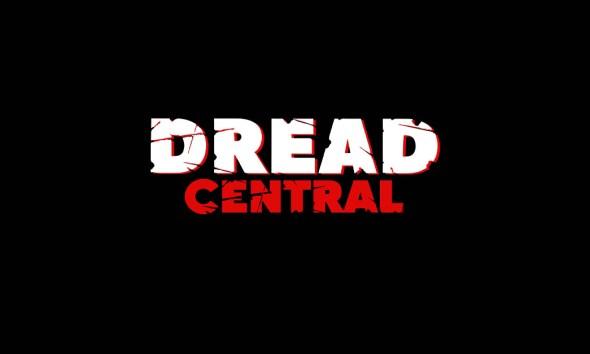 santas slay - Drinking With The Dread: SANTA'S SLAY Lays A Christmas Horror Smackdown