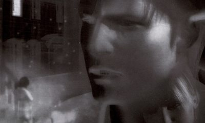 silenthill1psbanner1200x627 - SILENT HILL, LEGACY OF KAIN, and More Were Rumored To Be Tested For PlayStation Classic