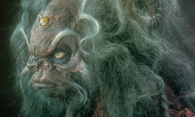 Aughra banner - Before You See THE DARK CRYSTAL Prequel: Here's Everything You Need to Know About Aughra