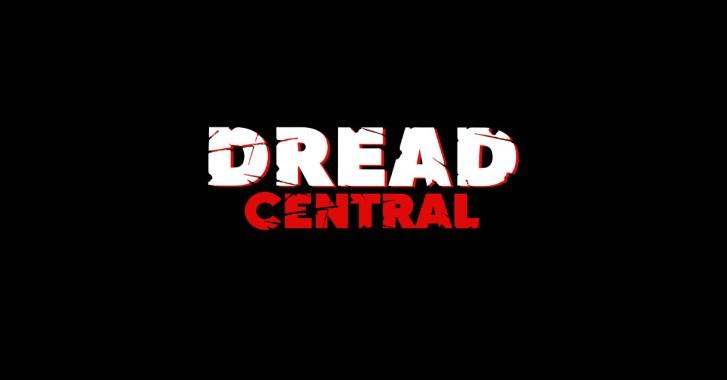 TROMA SHITSTORM LLOYD KAUFMAN AS PROSPERO 2 - Exclusive Trailer For Troma's SHAKESPEARE'S SHITSTORM