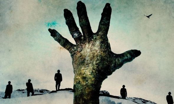bwtfs cabin feature - Brennan Went to Film School: DEAD SNOW and the Fallacy of the Cabin in the Woods