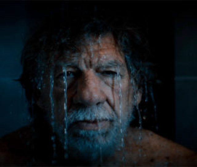 Muse Shower Image 1 400x240 Trailer For Amazons Psychological Horror Film Muse
