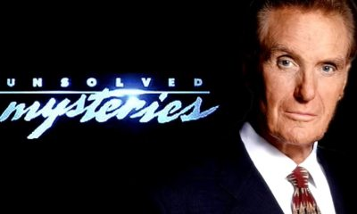 unsolvedmysteriesbanner1200x627 - Netflix is Resurrecting UNSOLVED MYSTERIES With STRANGER THINGS Producer