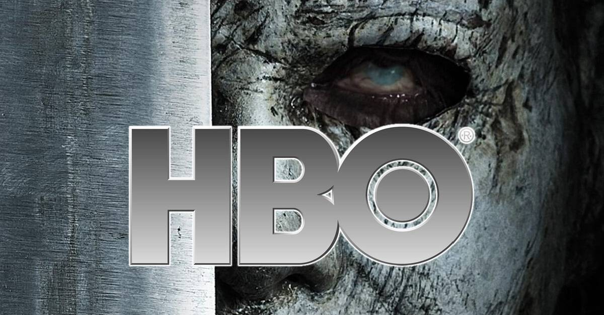 We Put Together A Comprehensive List Of Everything Horror Amp Sci Fi On HBO Dread Central