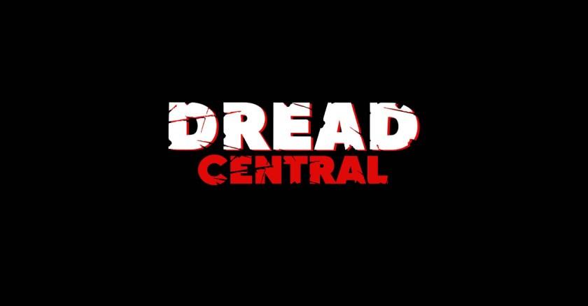 download peninsula (2020) hindi