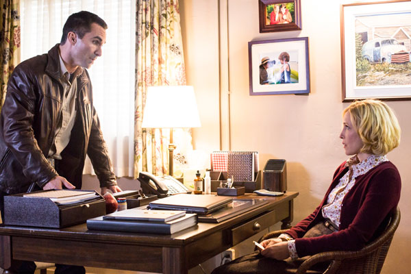 bates210c - Norman Faces a Test in these Stills from Bates Motel Episode 2.10 - The Immutable Truth