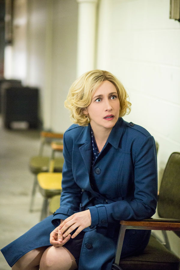 bates210f - Norman Faces a Test in these Stills from Bates Motel Episode 2.10 - The Immutable Truth
