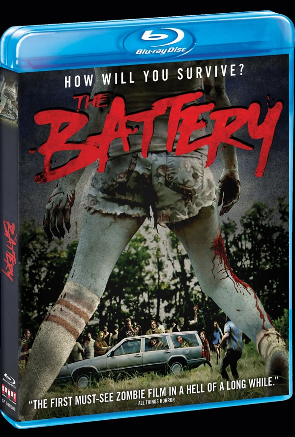 battery blu ray 1 - Scream Factory Charges Up The Battery