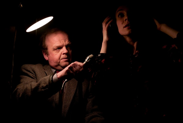 berb5 - TIFF 2012: Toby Jones Confronts Demons at the Berberian Sound Studio