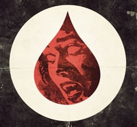 blood list s - Winners of the 2013 Blood List Announced!