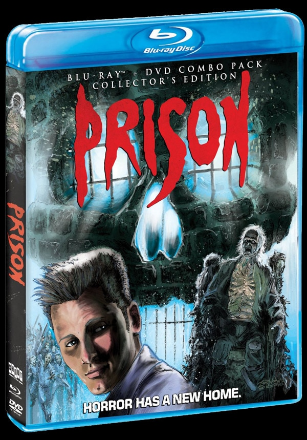 blupris - Official Blu-ray Specs for Prison, TerrorVision, and The Video Dead