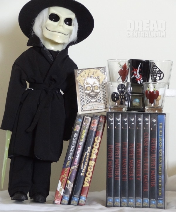 bod7th1407a - HUGE NEWS! Full Moon Partners with Box of Dread for Entire July Box!