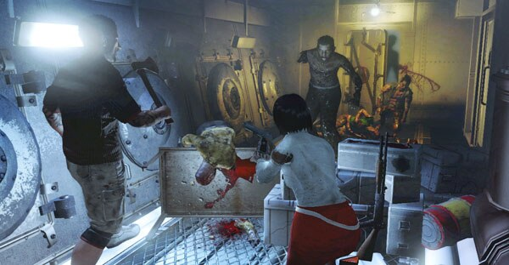 dir2 - Dead Island: Riptide Arriving 2013
