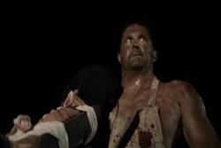 edgein1 - Ed Gein: The Butcher of Plainfield (DVD)