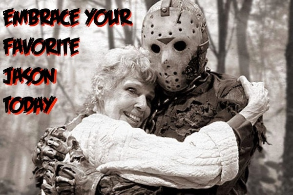 13 Funny Friday The 13th Meme And Things