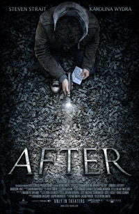 ffafters - After (2012)
