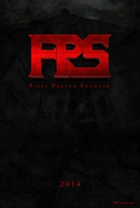 fps-poster-s