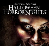 hhn13 - Halloween Horror Nights Adds The Purge and Curse of Chucky to This Year's Line-Up of Attractions!