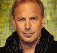kevin costner - Kevin Costner to Make a Midnight Delivery to Guillermo del Toro
