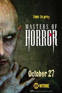 mohposter1 - Masters of Horror: Right to Die (TV)