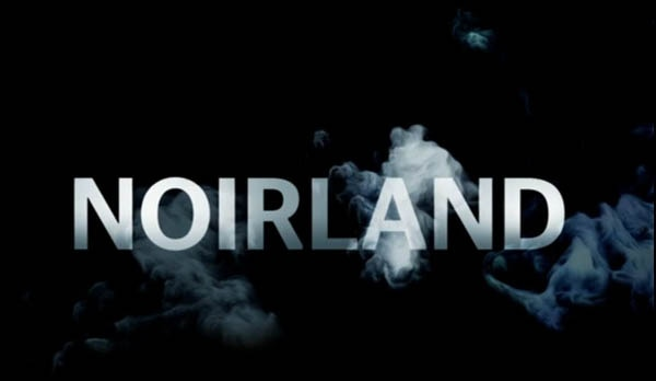 nland - Official Full Trailer Debut for Ramzi Abed's Noirland