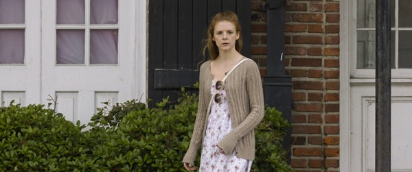 nle22 - Three New Stills From The Last Exorcism Part II to Exorcise Your Demons