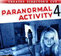 pa4blus - Paralegal Activity! Paramount Being Sued over Paranormal Activity 4!