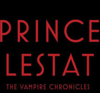 princelestats - Official Synopsis and Artwork for Anne Rice's Prince Lestat