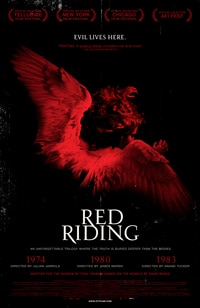 redridings - Exclusive: Interview with Tony Grisoni, Writer of the Red Riding Trilogy